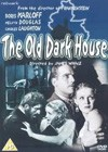 The Old Dark House (1932)3.jpg