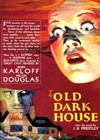 The Old Dark House (1932).jpg