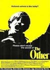 The Other (1972)2.jpg