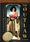 The Outlaw (1943)2.jpg