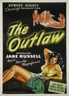 The Outlaw (1943)3.jpg