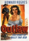 The Outlaw (1943).jpg