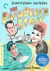 The Palm Beach Story (1942)3.jpg