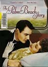 The Palm Beach Story (1942)4.jpg