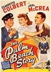 The Palm Beach Story (1942).jpg