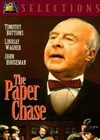 The Paper Chase (1973)4.jpg