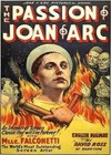 The Passion Of Joan Of Arc (1928)2.jpg