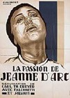 The Passion Of Joan Of Arc (1928)3.jpg