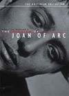 The Passion Of Joan Of Arc (1928).jpg