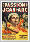 Passion of Joan of Arc (The)