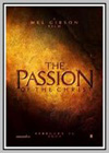 Passion of the Christ (The)