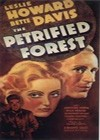 The Petrified Forest (1936)2.jpg