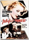 The Petrified Forest (1936)3.jpg