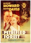 The Petrified Forest (1936).jpg