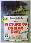 The Picture Of Dorian Gray (1945)2.jpg