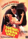 The Picture Of Dorian Gray (1945)3.jpg