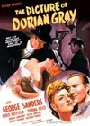 The Picture Of Dorian Gray (1945).jpg