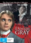 The Picture of Dorian Gray (1973)2.jpg