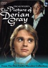 The Picture of Dorian Gray (1973).jpg
