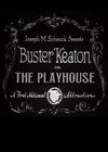 The Play House (1921)2.jpg