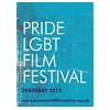 The Pride LGBT Film Festival: Portsmouth