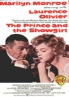 The Prince And The Showgirl (1957)3.jpg