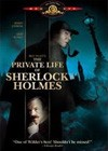 The Private Life Of Sherlock Holmes (1970)2.jpg