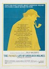 The Private Life Of Sherlock Holmes (1970)4.jpg