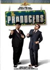 The Producers (1968)2.jpg