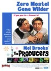 The Producers (1968)3.jpg