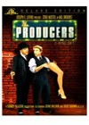 The Producers (1968)4.jpg