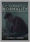 Pursuit of Normality (The)
