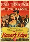 The Razors Edge (1946)2.jpg