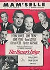 The Razors Edge (1946)3.jpg