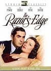 The Razors Edge (1946)4.jpg