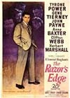 The Razors Edge (1946).jpg
