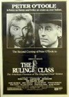 The Ruling Class (1972)4.jpg
