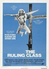 The Ruling Class (1972).jpg