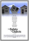 Safety Of Objects (The)