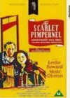 The Scarlet Pimpernel (1934)3.jpg