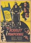 The Scarlet Pimpernel (1934)4.jpg