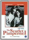 Scarlet Pimpernel (The)