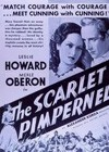 The Scarlet Pimpernel (1934).jpg