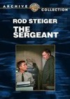 The Sergeant (1968)2.jpg