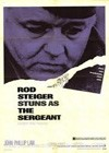 The Sergeant (1968).jpg