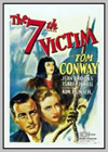 Seventh Victim (The)