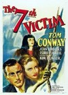 The Seventh Victim (1943).jpg