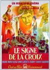 The Sign Of The Cross (1932)2.jpg