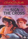 The Sign Of The Cross (1932)3.jpg