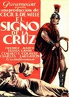 The Sign Of The Cross (1932)4.jpg